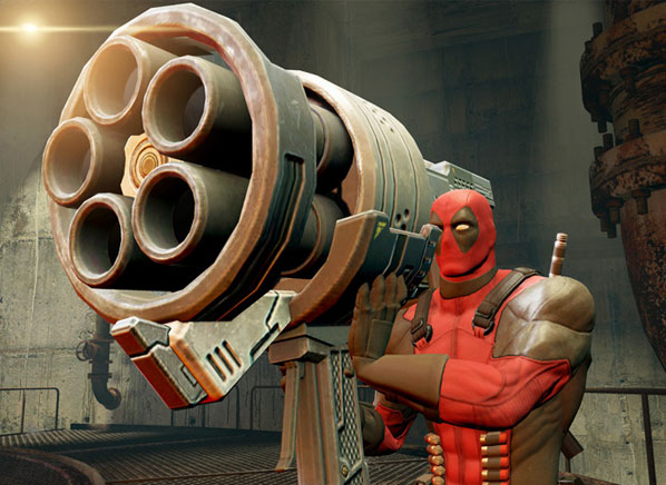 6 Violent Video Games Not For Kids Consumer Reports News