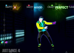 Fitness Video Game Reviews - Consumer Reports