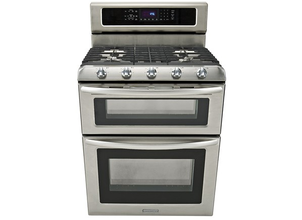 Kitchen Appliance Trends Appliance Reviews Consumer