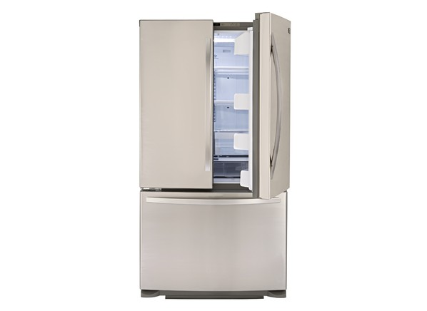 2014 Labor Day Refrigerator Sales Consumer Reports News
