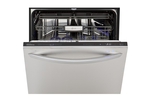 Lg Final Four Cook Off Lg Appliance Suite Consumer Reports News