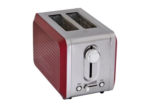 Bella Small Appliances Small Appliance Reviews