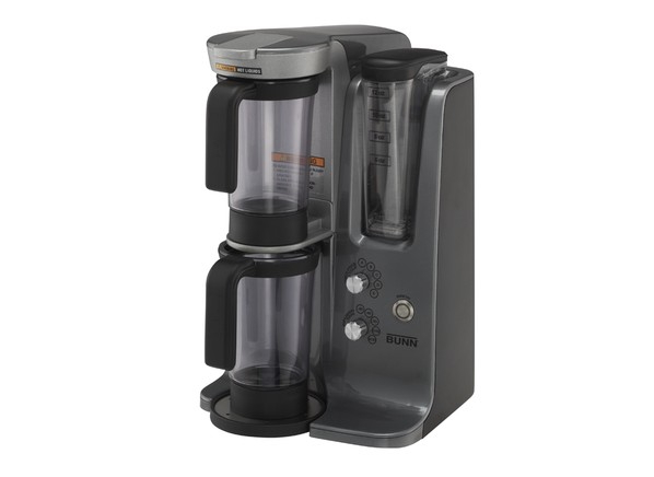 Coffeemakers Electric French Press Machines Consumer