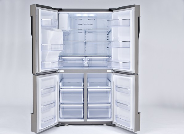 Best Refrigerators Of 2013 Refrigerator Reviews