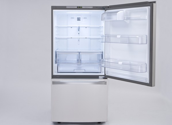 kenmore 51133. choosing from these brands will increase your chances of satisfaction, though even the best turn out occasional clunker. kenmore 51133