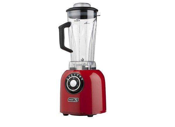 Best Small Appliances for Holiday Gifts Consumer Reports