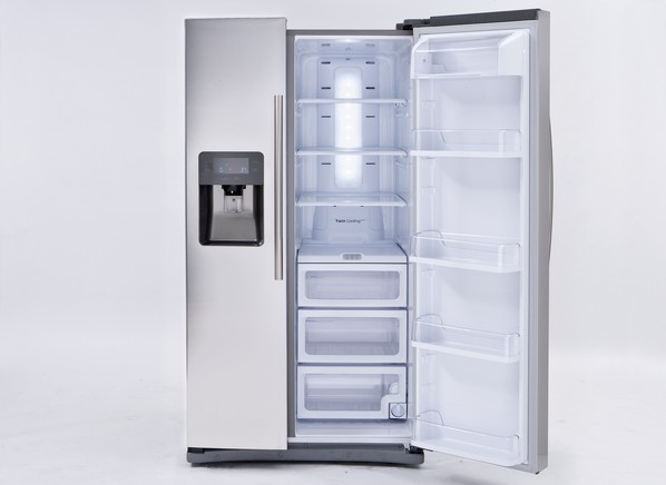 Presidents Day Appliance Sales Large Appliance Reviews