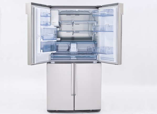 Best Refrigerators For Big Families Consumer Reports News