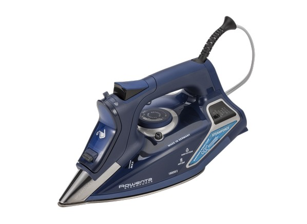 Consumer Reports Irons ~ Iron like a pro reviews consumer reports news