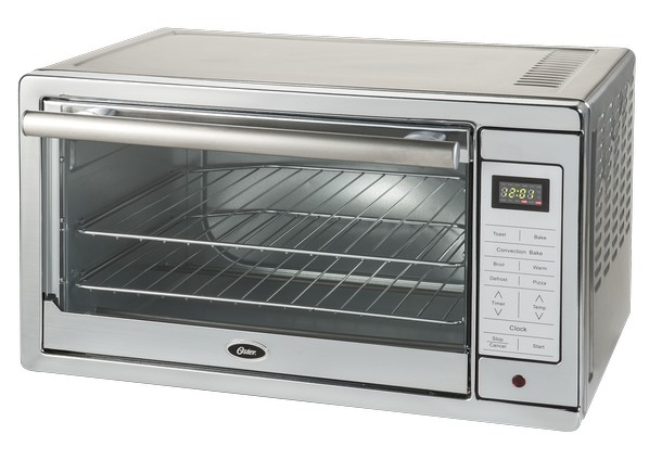 Larger Toaster Ovens Are They Better Consumer Reports