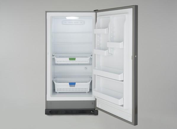 How to choose a freezer freezer reviews consumer reports - How to choose a freezer ...