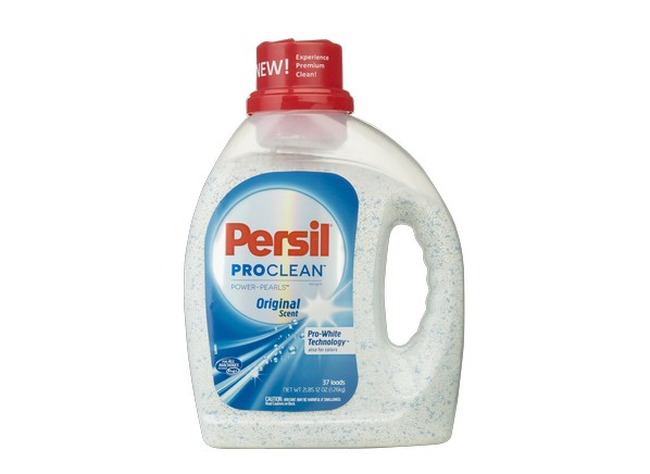 Persil Laundry Detergent Laundry Detergent Reviews