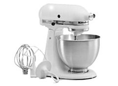 Small Appliance Picks Recommended Small Appliances