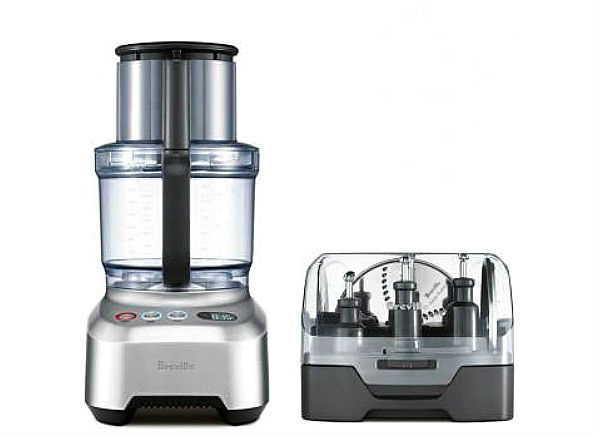 Best Small Appliances Small Appliance Reviews Consumer Reports News