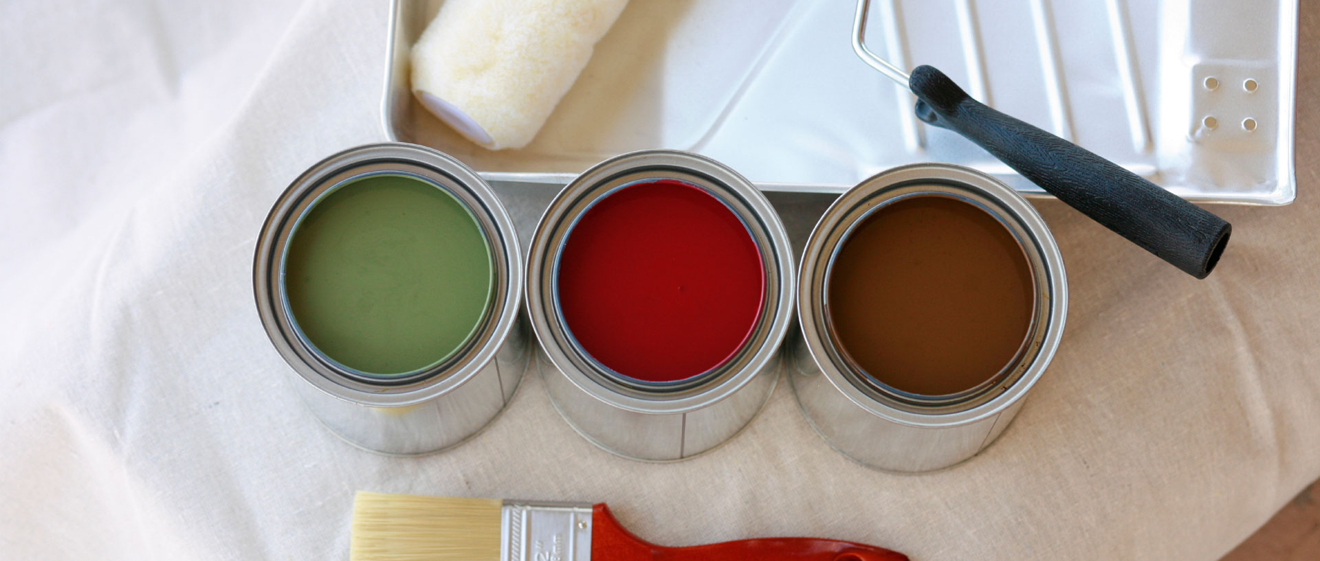 Interior Home Paint Ratings Home Design And Style