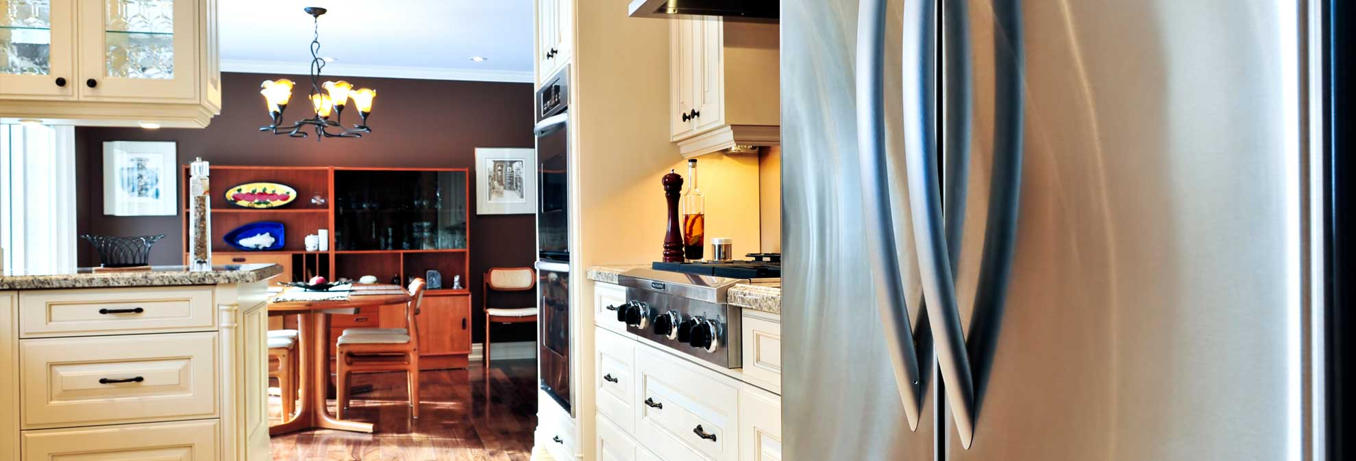 10 Great Refrigerators For 1 500 Or Less Consumer Reports