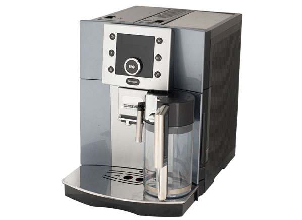Best Coffee Maker Wirecutter : Best Coffeemaker Buying Guide Consumer Reports