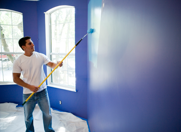Holiday Decorating Best Paints Consumer Reports News