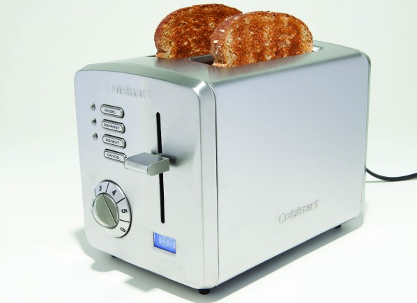 Best Toaster Oven Reviews Consumer Reports