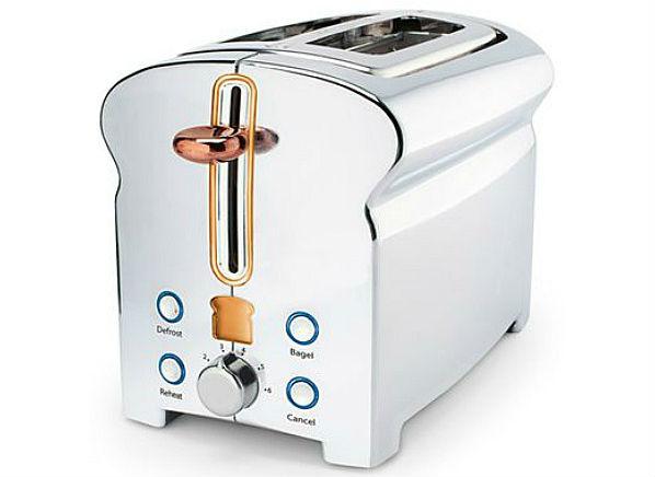 Countertop Convection Oven Consumer Reports : Oven Toaster: Toaster Ovens Consumer Reports