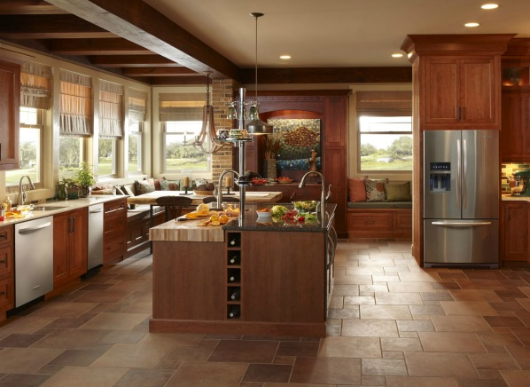 Secrets To A Long Lasting Kitchen Consumer Reports