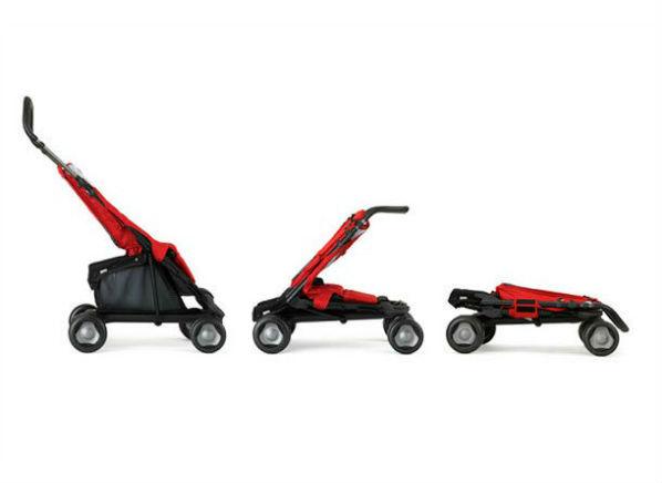 Lightweight Travel Strollers Stroller Testing Consumer