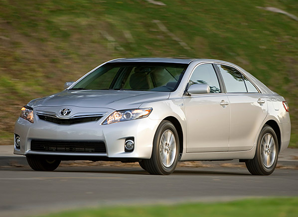 Consumer Reports Car Buying
