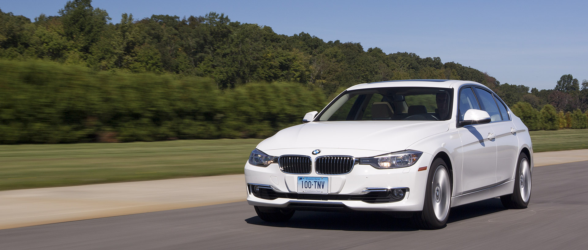 bmw consumer Jd power cars is the source for car research, quality ratings, reviews, and the latest in industry news find new and used cars for sale in your area.