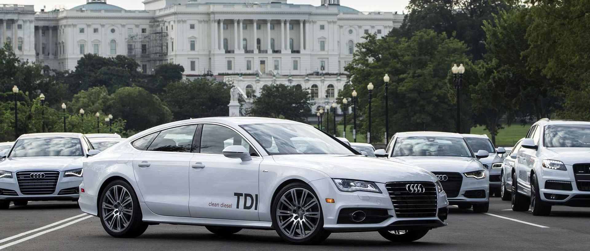 Volkswagen Capitol 2017 2018 2019 Volkswagen Reviews