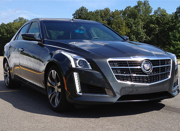 end of year cadillac bargains deliver affordable luxury consumer reports news. Black Bedroom Furniture Sets. Home Design Ideas