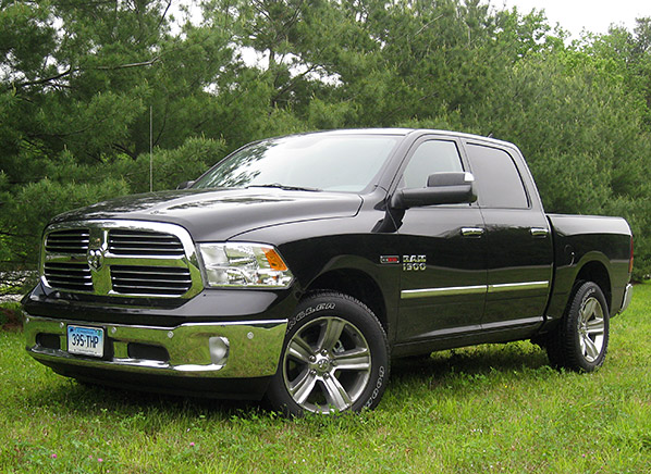 fist drive diesel powered dodge ram 1500 review consumer reports news. Black Bedroom Furniture Sets. Home Design Ideas