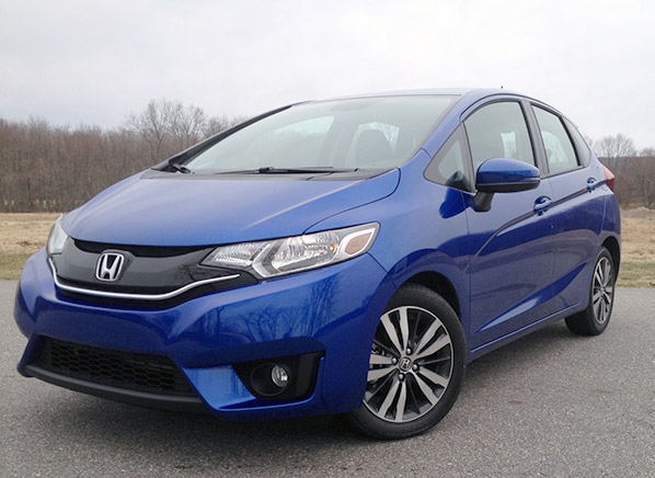 how much is a redesigned 2015 honda fit consumer reports. Black Bedroom Furniture Sets. Home Design Ideas
