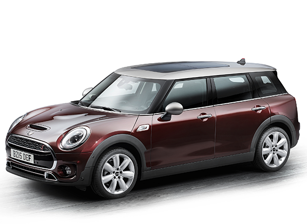 preview 2016 mini clubman consumer reports. Black Bedroom Furniture Sets. Home Design Ideas