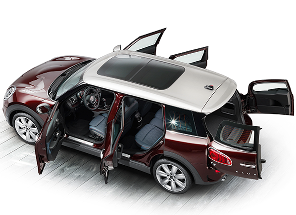 find detail information for best suv 2015 consumer reports cars
