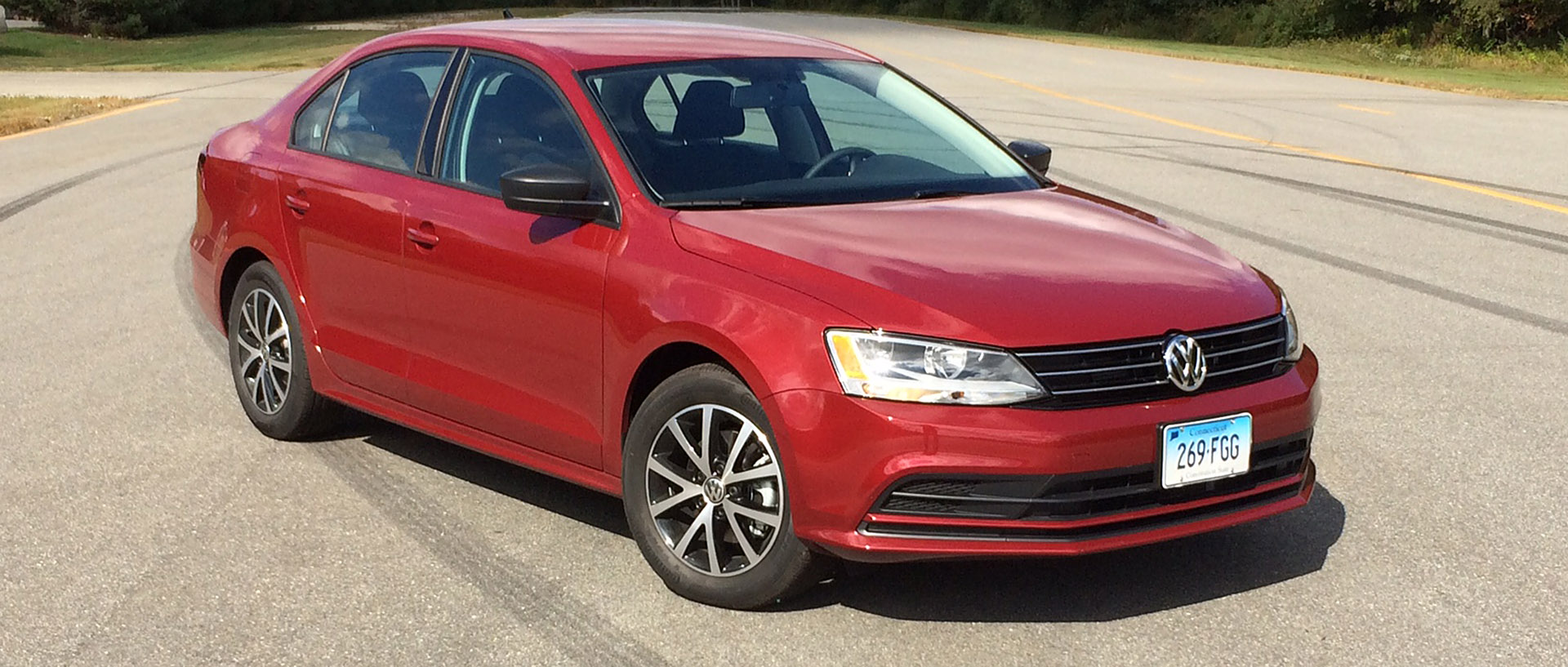 Perfect 2016 Volkswagen Jetta 14T Review  Consumer Reports
