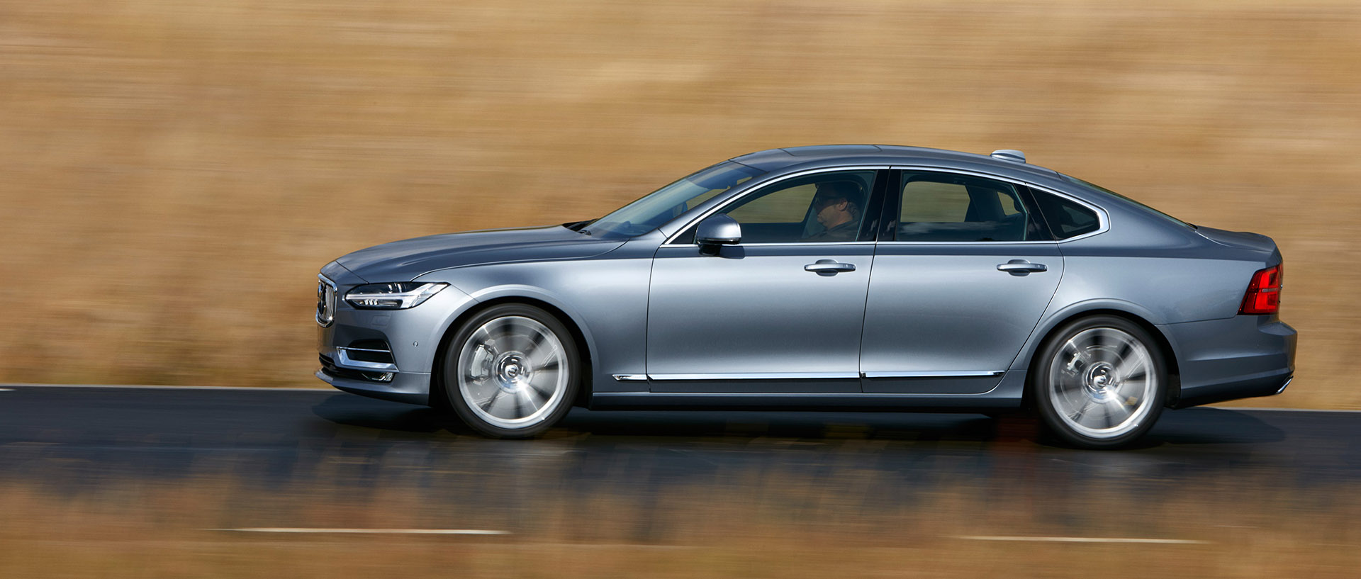 2017 volvo s90 sedan unveiled consumer reports. Black Bedroom Furniture Sets. Home Design Ideas