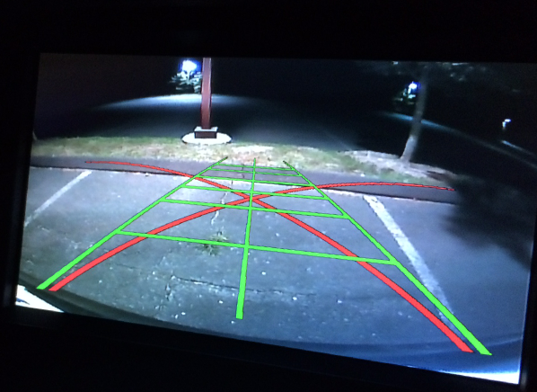 How To Add A Backup Camera To Your Car Consumer Reports