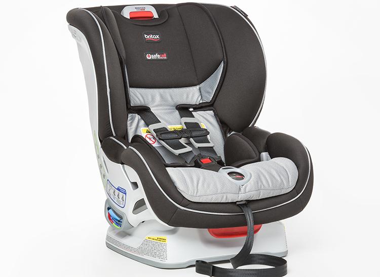 Britax Römer Baby-safe I-size Mit Isofix Base In Black Marbel Moderater Preis Baby Auto-kindersitze