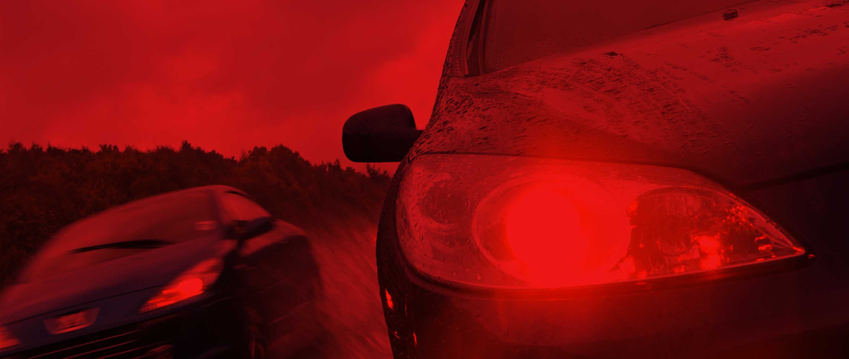 headlight restoration kit buying guide consumer reports