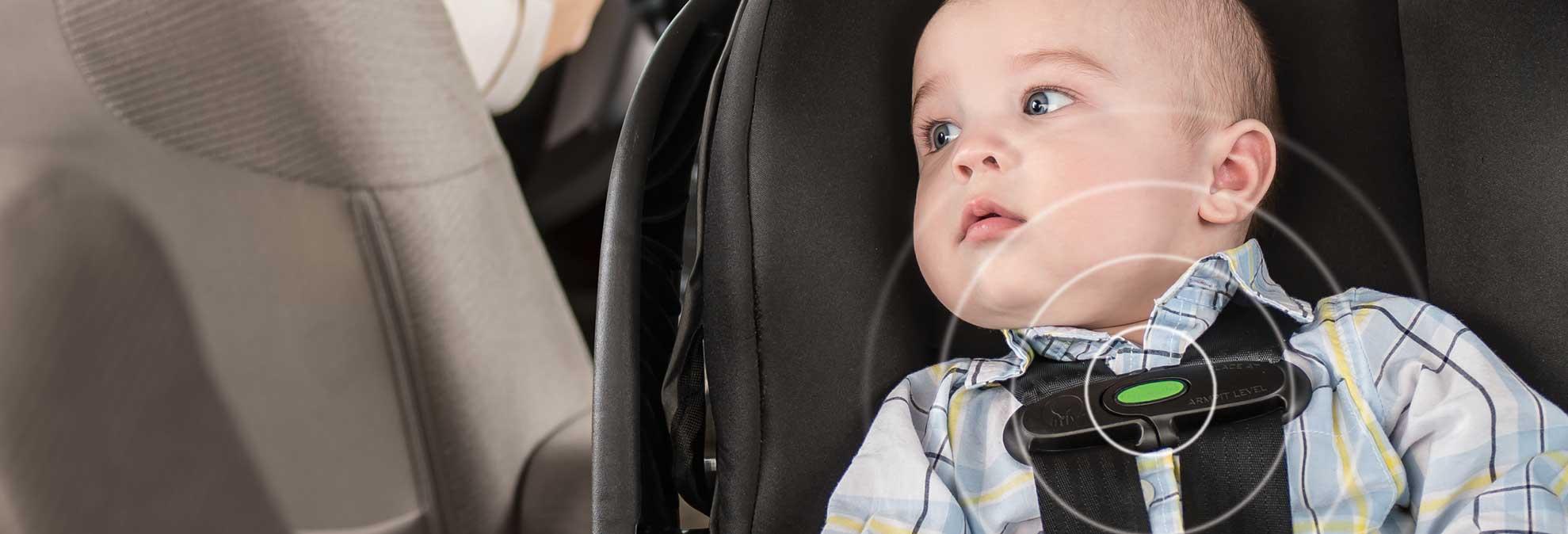 evenflo sensorsafe car seat consumer reports. Black Bedroom Furniture Sets. Home Design Ideas
