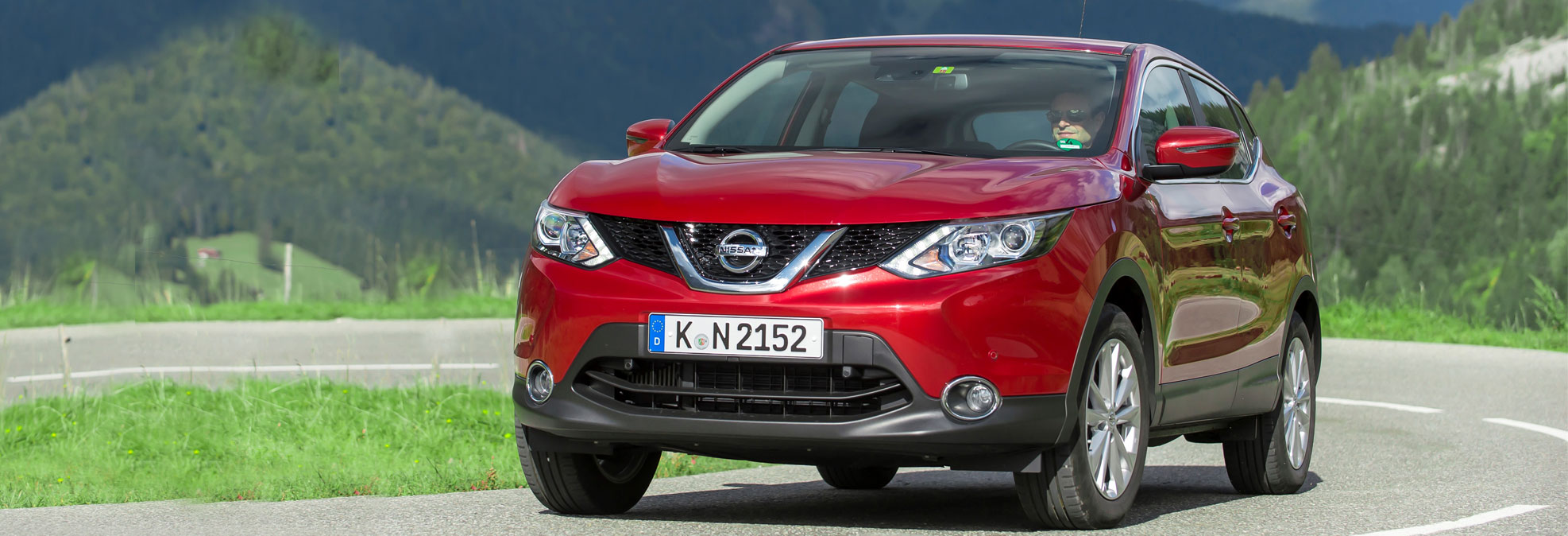 Nissan, Opel, and Suzuki Added to List of Automakers Accused of Cheating