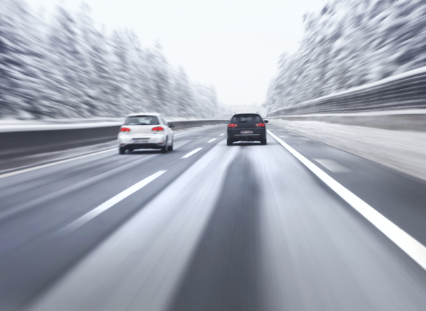 Best Snow Tires For Trucks >> Driving Tips for Snow and Slush - Consumer Reports News