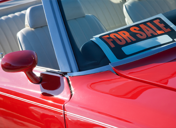 Safest Used Cars Under $10,000 For Teens