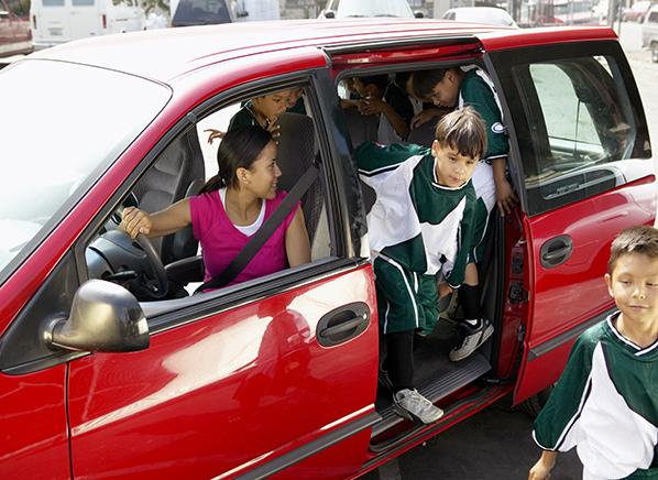 Auto Insurance In Oakland Ca