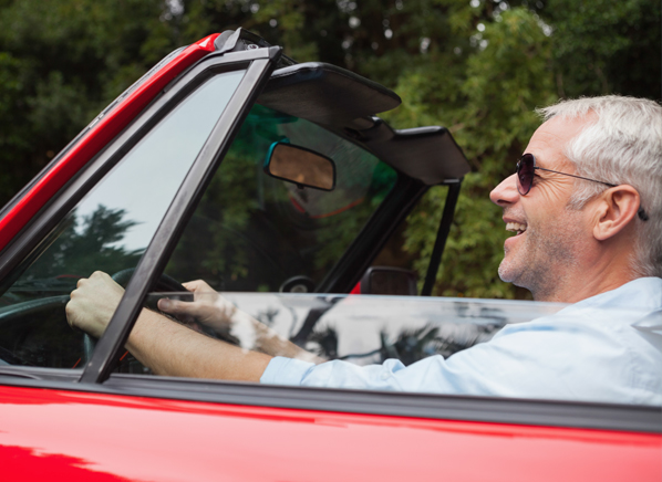 10 Midlife Crisis Cars For Father S Day Consumer Reports