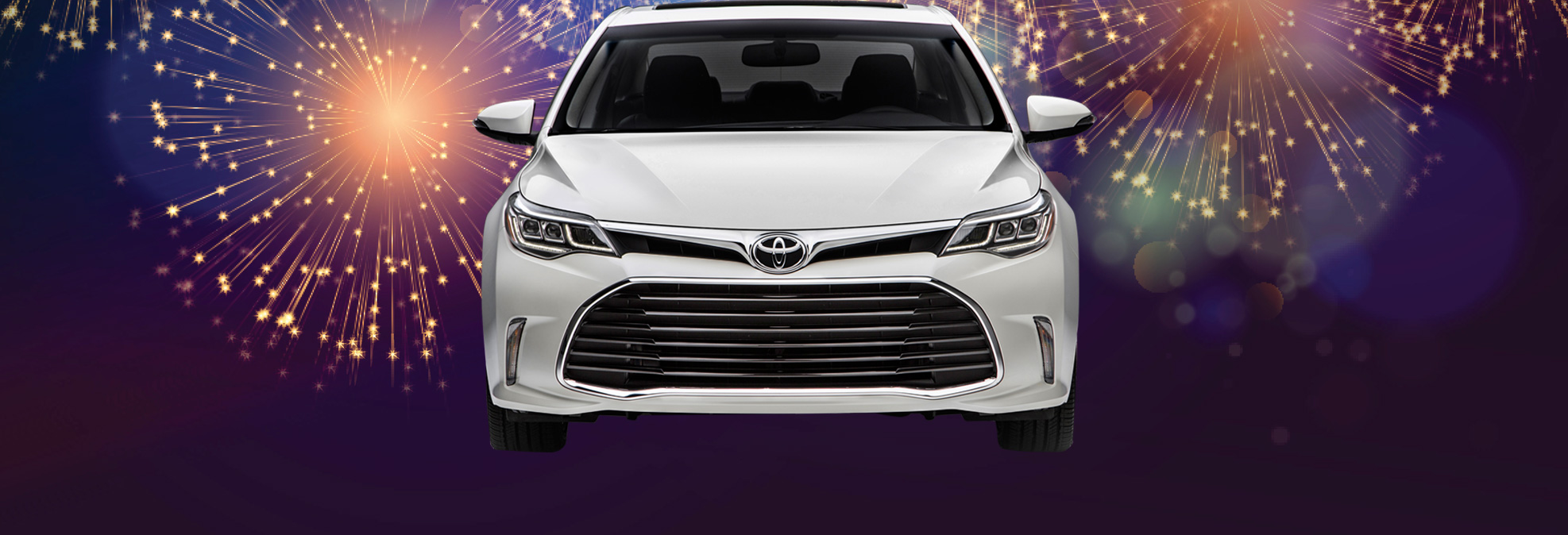 Best deals on cars