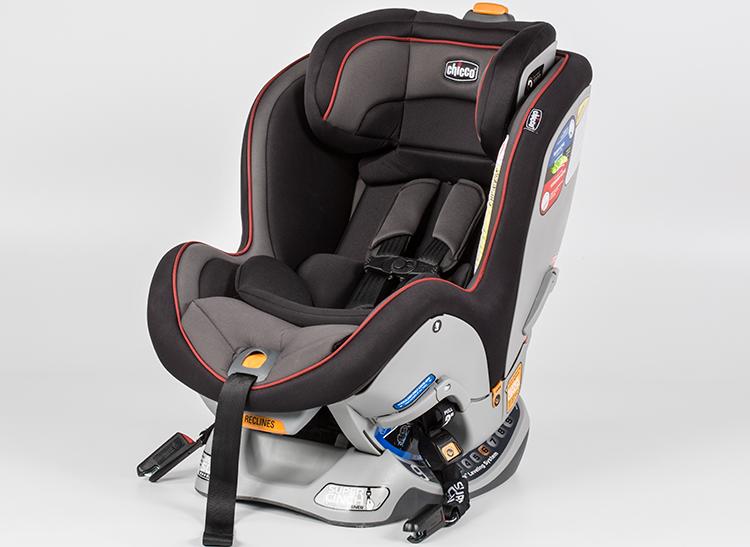 Auto-kindersitze Baby Britax Römer Baby-safe I-size Mit Isofix Base In Black Marbel Moderater Preis