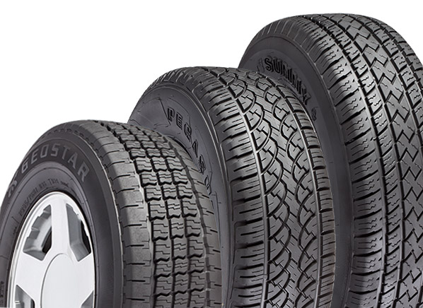 Chinese Tires Tests Not A Bargin Consumer Reports News
