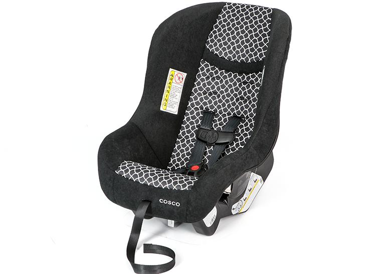 Britax Römer Baby-safe I-size Mit Isofix Base In Black Marbel Moderater Preis Baby Auto-kindersitze & Zubehör