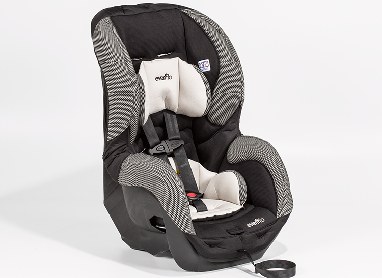 Baby Britax Römer Baby-safe I-size Mit Isofix Base In Black Marbel Moderater Preis